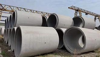 三河排水管和三河污水管有什么不同?