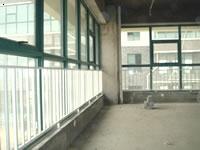 郑州阳台护栏厂家