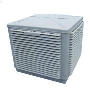 冷风机到远达通风产品质优价廉