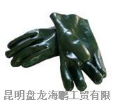 HPST001防化手套