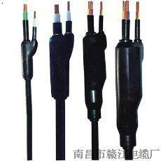 江西电缆-赣江电缆厂