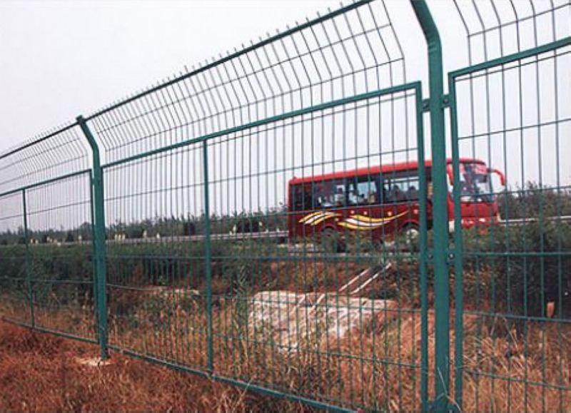 郑州围墙护栏生产厂