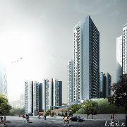 重庆金科·十年城|消防工程