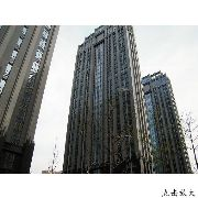 重庆文化街片区改造工程|消防工程