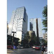 重庆富力凯悦酒店|消防工程