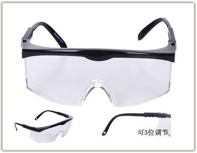 防护眼镜、眼罩、面罩