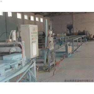 唐山挤塑板厂