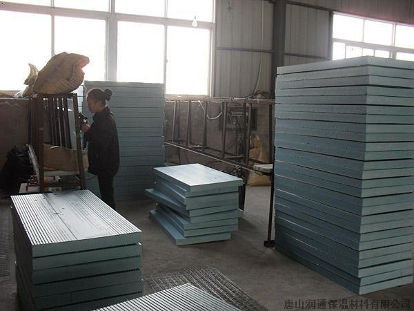 唐山挤塑板