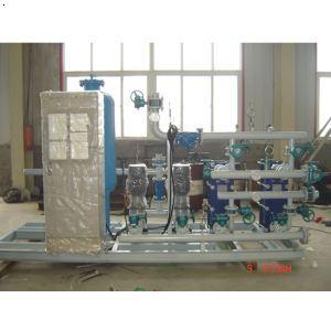 【合盛机械】唐山 北京 天津 上海 广州 内蒙板式换热器机组 板式换热器机组厂家【唐山市丰南区合盛机械厂】