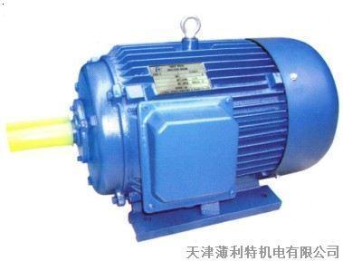 Y132S1-2/5.5KW三相
