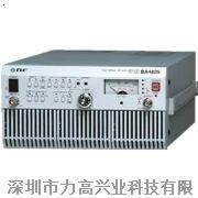 高速双极性功率放大器 NF回路设计 BA4825/BA4850 系列