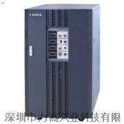 可程序变频电源APF 33系列(三入三出)艾普斯电源 AcPower