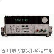 高精度可编程直流电源 IT6121 艾德克斯ITECH