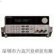 高精度可编程直流电源 IT6123 艾德克斯ITECH