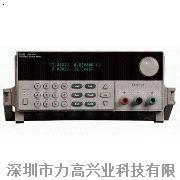 高精度可编程直流电源IT6122 32V/3A/96W 艾德克斯ITECH