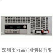 单机输入可编程电子负载IT8516B 500V120A2400W 艾德克斯 ITECH
