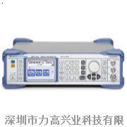 信号发生器 SMB100A 罗德与施瓦茨R&S