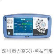 便携电视测试接收机 EFL240 罗德与施瓦茨R&S