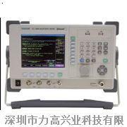 TC-3000C射频蓝牙测试仪 南韩TESCOM