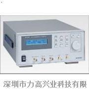 迈克尼斯MAT800高速可编程微波衰减器 迈克尼斯Micronix