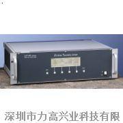 镇流器分析仪系统 2574/2573/2572/2571 思创XITRON