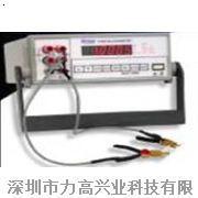 数字毫欧姆测试仪 思创XITRON XT560
