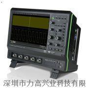 12-bit高分辨率示波器 HDO4000系列 美国力科LECROY