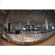 广州铝方通、木纹铝方通、弧型铝方通厂家13322806311