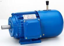 YEJ160L-6-11KW电机Y