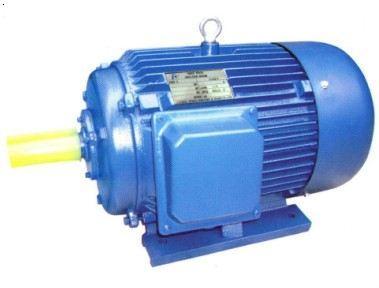 Y280S-2-75KW电机Y系