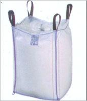 唐山吨袋集装袋吨袋唐山吨袋厂