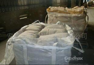 唐山吨袋集装袋吨袋唐山方形内拉筋集装袋