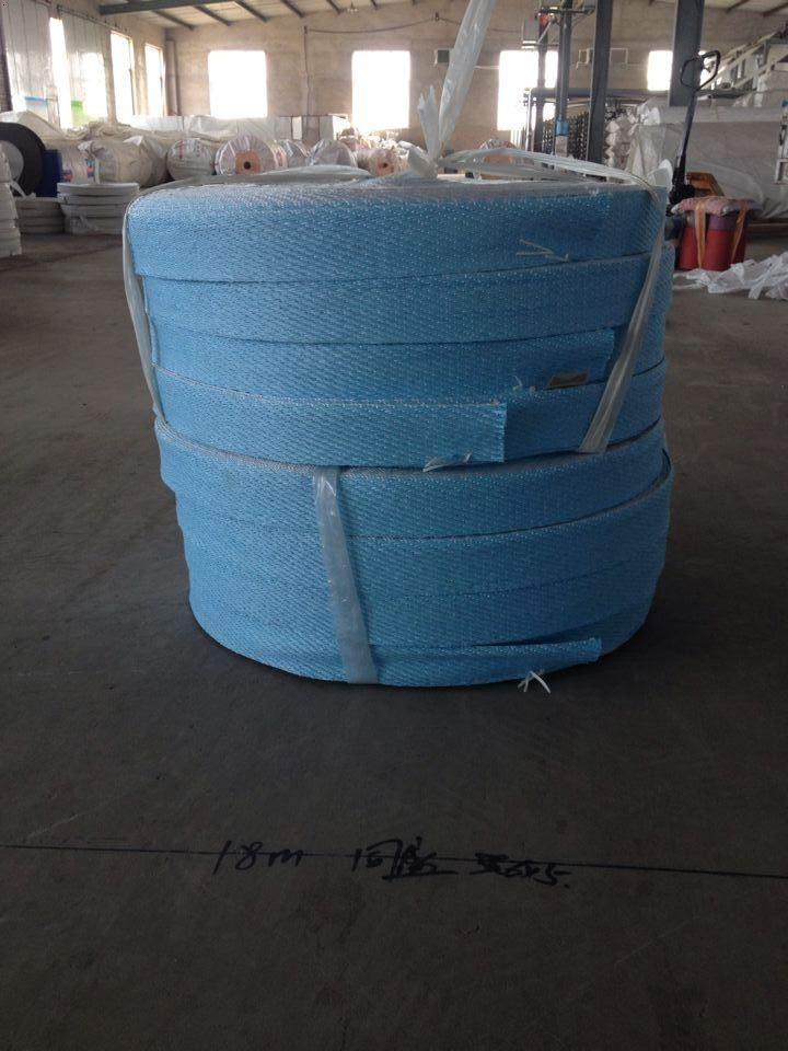 唐山吨袋吊带厂