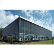 100 150 200 250 300mm木纹型材铝方通专业厂家重点项目首选天辉品牌