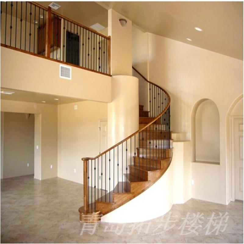 楼梯-11