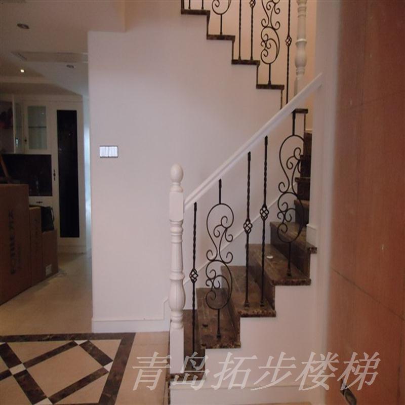 楼梯-20