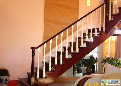 楼梯-16
