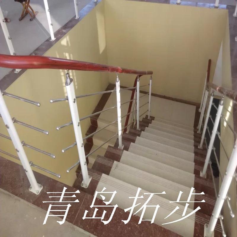 楼梯160MM