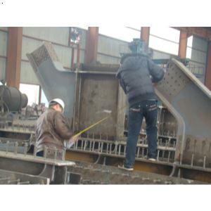 京东方 焊接