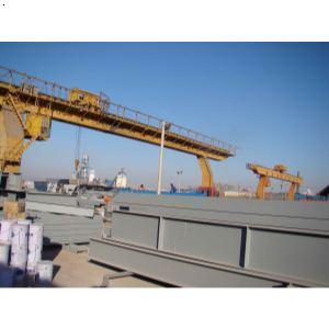 唐山钢结构|唐山朝阳钢结构工程有限公司