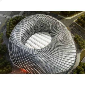 北京凤凰国际传媒中心