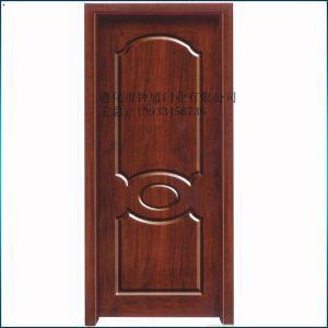 唐山钢木室内门