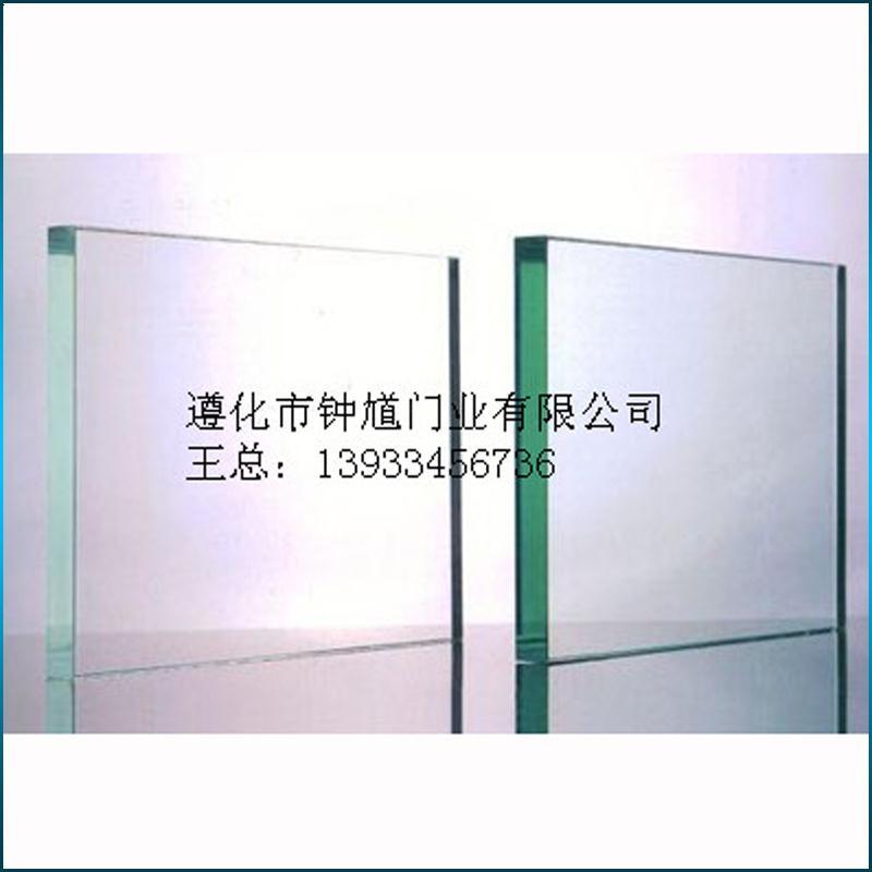 防火玻璃|防火玻璃厂家|防火玻璃批发