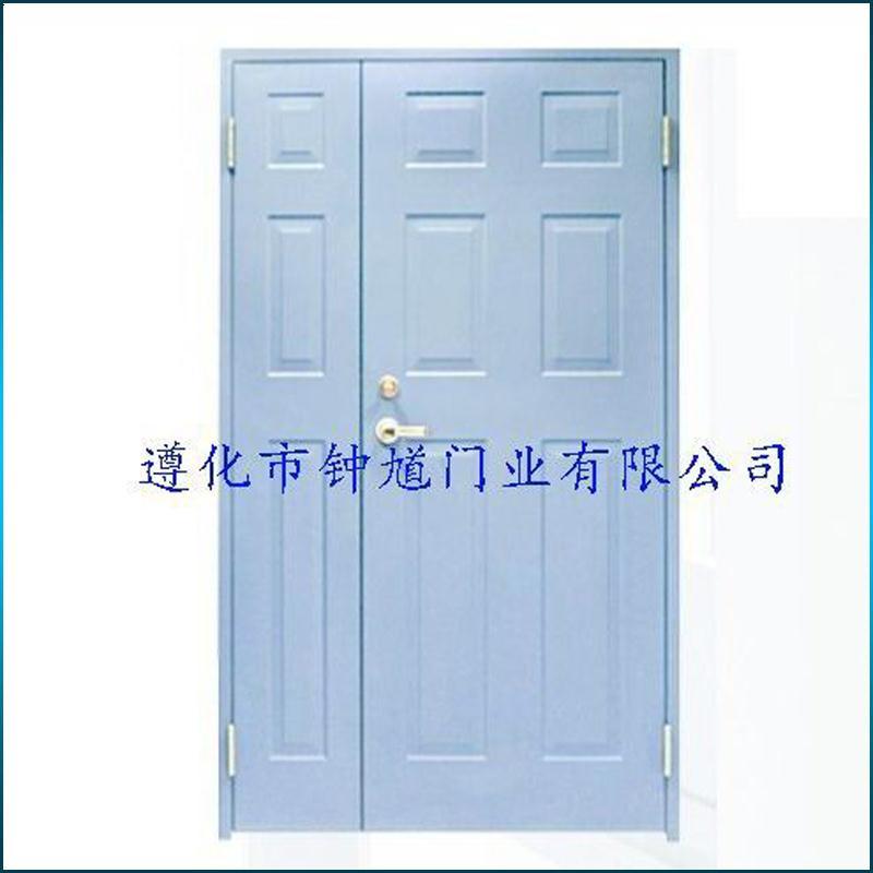 唐山防火门厂