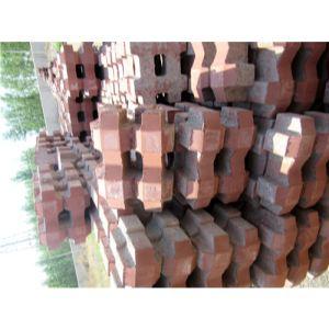 唐山草坪砖
