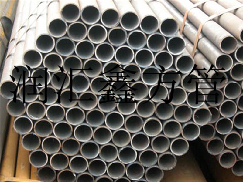 唐山圆管|唐山镀锌圆管厂家|唐山镀锌圆管批