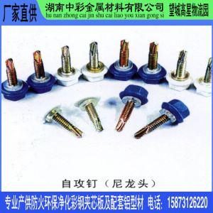 长沙钢构/工程配件/活动板房材料/集装箱材料/望城钢结构