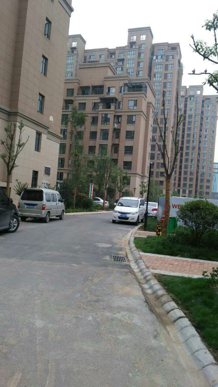 郑州封阳台|郑州封阳台厂家|郑州封阳台