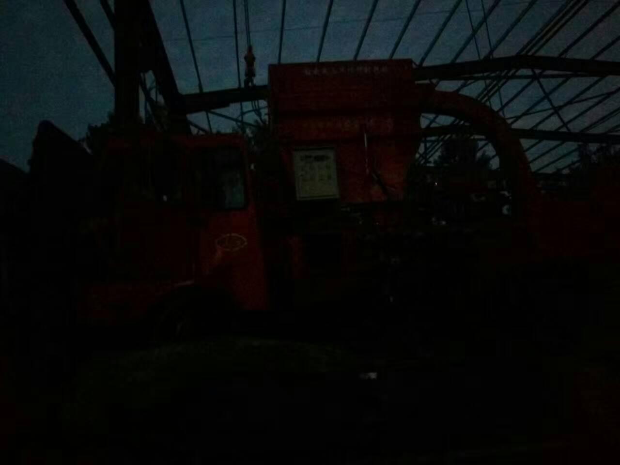 夜间加急发往吉林松原