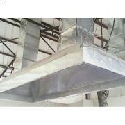 石家庄不锈钢风管厂家|石家庄不锈钢风管安装|石家庄不锈钢风管定做